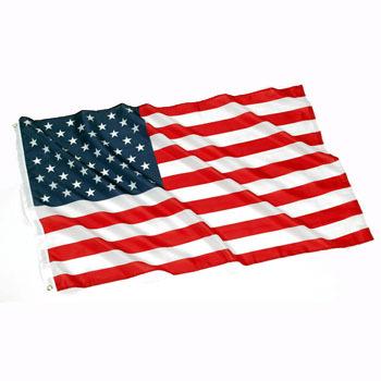 3'x5' US Flag