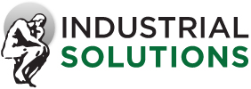 Industrial Solutions Logo