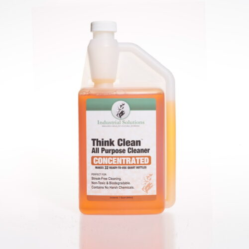 Think Clean - All Purpose Cleaner