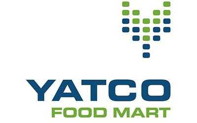 Yatco Food Mart