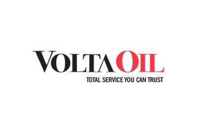Volta Oil